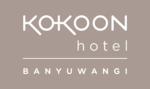 kokoon-banyuwangi