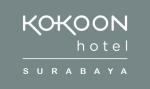 Kokoon Surabaya